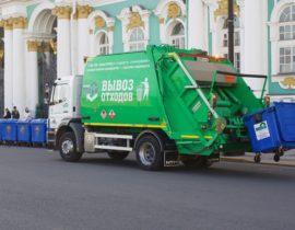 СПб ГУП «Завод МПБО-2» принял участие  в закрытии Мотосезона 2018!