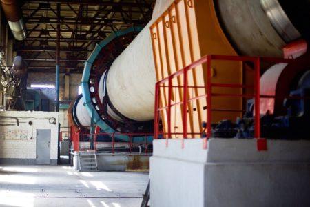 В 2019 году ГУП «Завод «МПБО-2» в Янино исполнится 25 лет