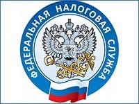 Информация ФНС по Санкт-Петербургу
